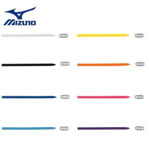 N3JG6086 MIZUNO(ミズノ) ゴーグル用替えゴム 水泳/競泳/練習/トレーニング/スイミング/プール/水泳小物