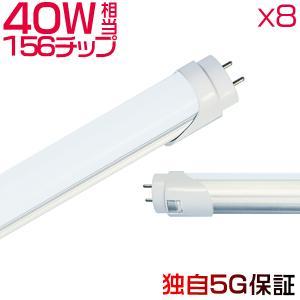 長時間使用 光束減衰することなく 完璧放熱 安心利用  この商品はラピッド式・インバーター式の器具に...
