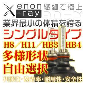 HID アイシス マイナー前 ANM1 ZNM10 ヘッドライト用ハイビーム 9005 HB3 第7代 オールインワン HIDキット|hikaritrading1