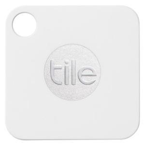 Tile Mate 落としモノ防止トラッカー 【数量限定価格】(1年保証付き)