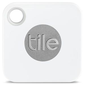 Tile Mate (電池交換版) RT-13001-AP