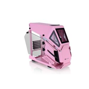 Thermaltake PCケース AH T200 -Pink- CA-1R4-00SAWN-00|ひかりTVショッピング