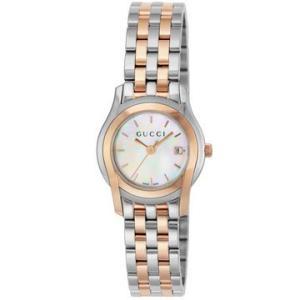 9d342bd5b73f グッチ レディース腕時計の商品一覧 ファッション 通販 - Yahoo ...