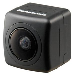 パナソニック バックカメラ CY-RC90KD|hikaritv