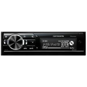 パイオニア CD/USB/チューナーメインユニット DEH-970|hikaritv
