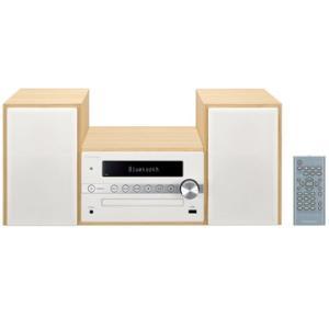 パイオニア Bluetooth対応 CDミニコン...の商品画像