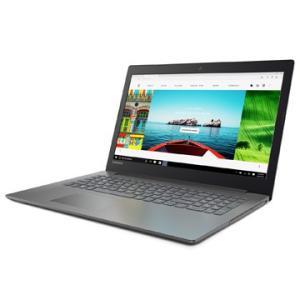 Lenovo IdeaPad320 ノートPC ...の商品画像