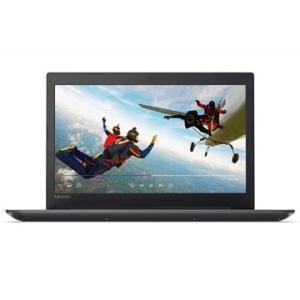 Lenovo 【Corei3 HDD1TBモデ...の詳細画像1