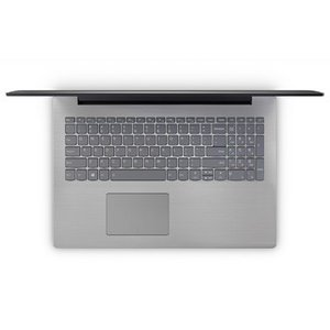 Lenovo 【Corei3 HDD1TBモデ...の詳細画像2