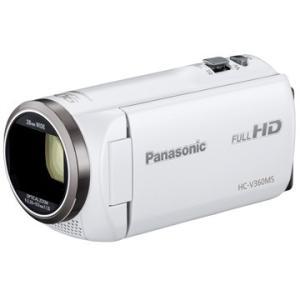 パナソニック SD対応 16GBメモリー内蔵フ...の関連商品1