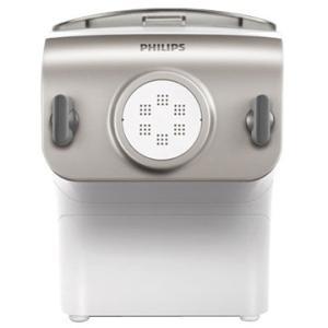 フィリップス 家庭用製麺機 ヌードルメーカー HR2365 01の商品画像