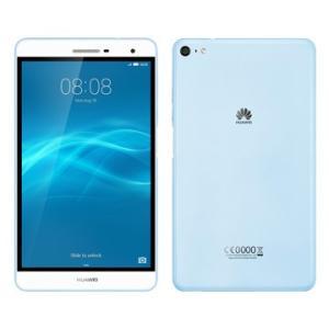 Huawei MEDIAPAD T2 7.0 Pro LTEモデル ブルー [タブレット] PLE-701L-BLUE