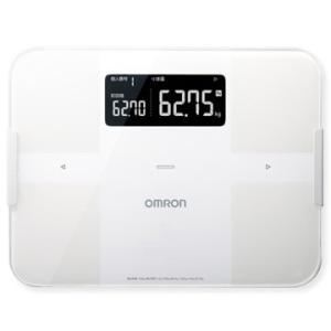 健康管理アプリ/スマホ連動/bluetooth接続/50g単位で測定/高精度/体脂肪計/スマートデザ...