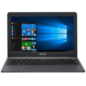 ASUS VivoBook E203NA スターグレイ【マイクロSD32GB付】 E203NA-FD025T