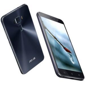 ASUS ZenFone 3 5.5インチ サ...の詳細画像1