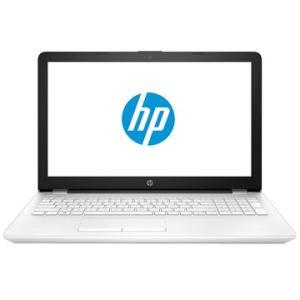 HP HP 15-bs005TU(Celeron N3060 メモリ4GB HDD500GB) 2DN43PA-AAAC|hikaritv|02