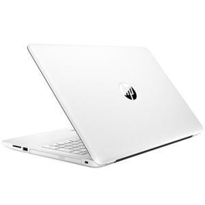 HP HP 15-bs005TU(Celeron N3060 メモリ4GB HDD500GB) 2DN43PA-AAAC|hikaritv|03