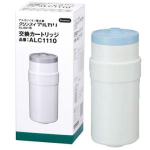 三菱ケミカル・クリンスイ アルカリイオン整水器 交換用カート...