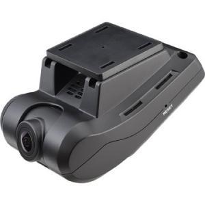 コムテック 速度監視路線警報機能付きフルHD ドライブレコーダー HDR-751G|hikaritv|02