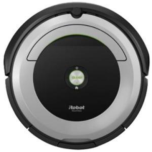iRobot ルンバ690 R690060