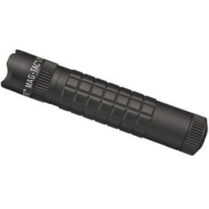 MAG-LITE マグタック LED クラウンベゼル アーバングレー SG2LRC6|hikaritv