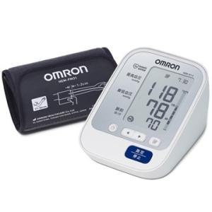 オムロン 上腕式血圧計 HEM-8713の関連商品6