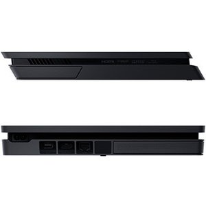 SIE PlayStation(R)4 ジェット・ブラック 500GB CUH-2200AB01|hikaritv|03