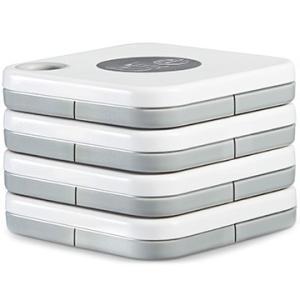 Tile Mate (電池交換版) 4個パック RT-13004-AP|hikaritv|03