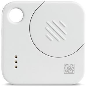 Tile Mate (電池交換版) 4個パック RT-13004-AP|hikaritv|04