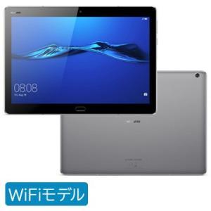 Huawei MEDIAPAD M3 LITE 10インチ 32GB WI-FIモデル BAHW09|hikaritv