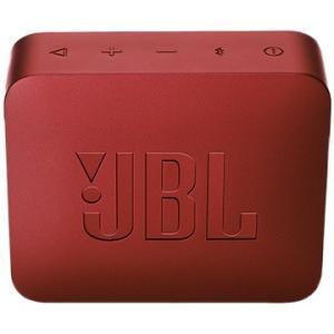JBL GO2 レッド JBLGO2RED|hikaritv|02