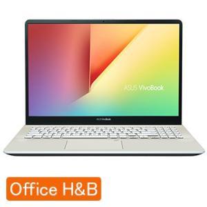 15.6型ノートPC 新品 Windows10 Core i5 正規office付き(Office ...