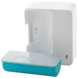 iRobot ブラーバ240用 リチウムイオンバッテリー 充電器セット 4502276