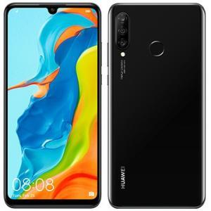 Huawei P30 lite Midnight Black P30LITE/BLACK