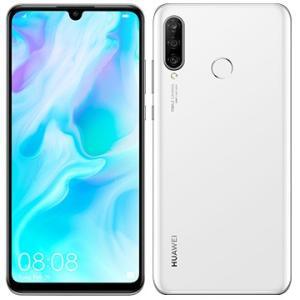 Huawei simフリー 高画質 高速 おすすめ 大画面 丈夫 最新