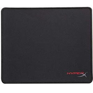 Kingston キングストン ゲーミングマウスパッド HyperX Fury S Pro S サイズ 布製 2年保証付き HX-MPFS-SM|hikaritv