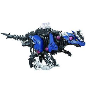 タカラトミー おもちゃ 恐竜 フィギュア 単4形 パキケファロサウルス種