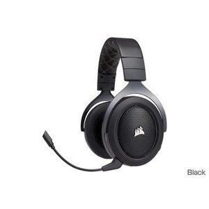 Corsair ■HS70 WIRELESS Black&White CA-9011177-AP