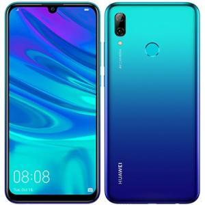 Huawei nova lite 3/Aurora Blue novalite3/Blue