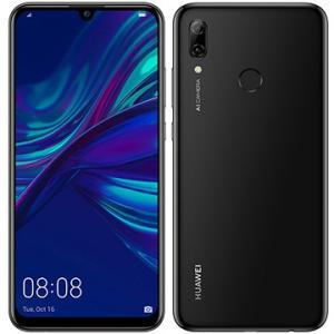 Huawei nova lite 3/Midnight Black novalite3/Black