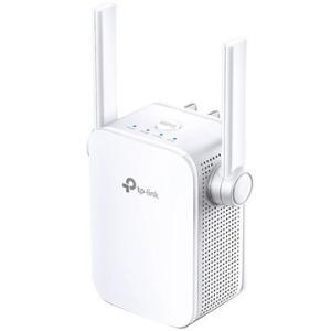 TP-Link 無線LAN中継器 867Mbps+300Mbps デュアルバンド OneMesh対応...