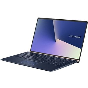 ASUS ZenBook ノートパソコン 13.3型 Corei5 メモリ8GB  SSD256GB...