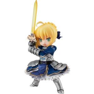 メガハウス デスクトップアストレア Fate/Grand Order セイバー/アルトリア・ペンドラ...