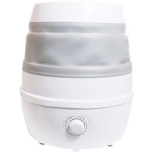 サンコー 収納できる小さい洗濯機 「折りたたみ洗濯機」 SFPSWMLG