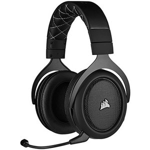 Corsair HS70 PRO WIRELESS -Carbon- CA-9011211-AP