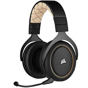 Corsair HS70 PRO WIRELESS -Cream- CA-9011210-AP