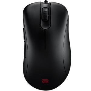 BenQ Zowie ゲーミングマウス 大サイズ右手持ち専用 プラグ&プレイ設計 ZOWIEEC1-...