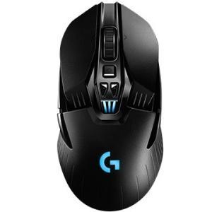 Logicool ゲーミングマウス G903