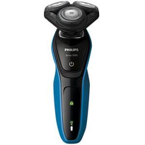 PHILIPS メンズシェーバー 5000シリーズ ウェット&ドライ S5060/05
