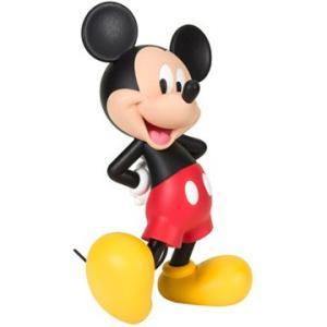 BSP フィギュアーツZERO ミッキーマウス MODERN